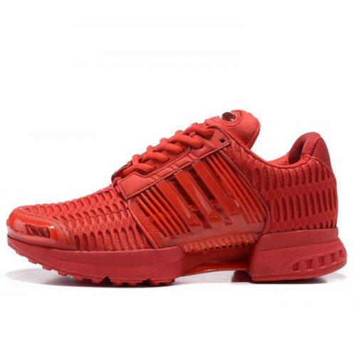adidas climacool all red